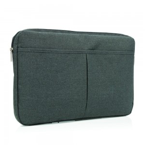 Etui na laptopa P788.052